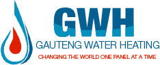 Gauteng Water Heating